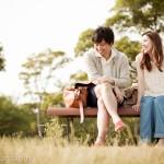 2012/5/31 大阪舞州でのエンゲージメントフォト