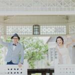 2014/5/6 洋館ロケーション撮影