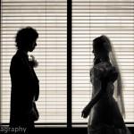 2012/8/5 ゼックスウェストでの結婚式