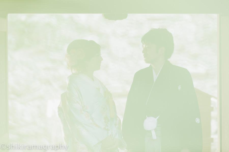 ロケーションフォト0021