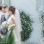 2015/5/30 指帆亭(SHIHANTEI)での結婚式