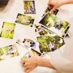2016/5 大阪Montjuicでの結婚式撮影